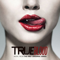 HBO denies rumor of True Blood movie