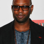 Nelsan Ellis Says the Finale Script Made the Cast's Jaws Drop!