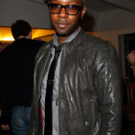 Nelsan Ellis on True Blood Finale: 'It Will Be One To Remember'