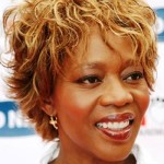"Alfre Woodard to Play Matriarch on ""Private Practice"""