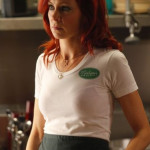 Carrie Preston Talks About Tonight's Finale of True Blood