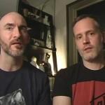 """Blood Work! """"True Blood"""" vlog 4.12 – """"And When I Die"""""""
