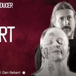 Making True Blood: Dan Rebert – Pam Season 4