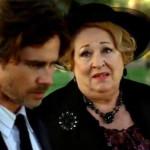 Two new Sneak Peeks at True Blood's Season 4 Finale