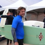 Sam Trammell to participate in 4th Annual Project SOS: Surf 24