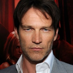 """Stephen Moyer to star in """"The Barrens"""""""