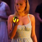 New Season 4 Sookie Photos Added to the Photo Gallery