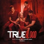 Once Again, True Blood Does Not Bring Home a Grammy