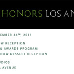 Anna Paquin and Stephen Moyer to Appear at Point Honors Scholarship Event
