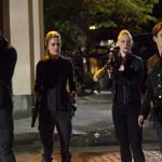 Sneak Peek Photos From True Blood Season 4, Episode 11