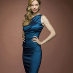 True Blood actors to appear at Seminole Casino Coconut Creek