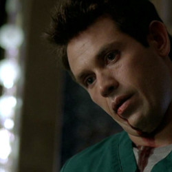 Top 5 WTF Moments of True Blood Episode 4.12