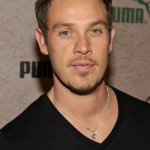 Kevin Alejandro has signed up for role on Breakout Kings