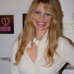 Kristin Bauer Wins Award at Beverly Hills Film, TV & New Media Festival