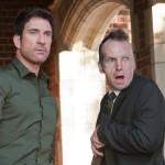 Adina Porter Joins Denis O'Hare in American Horror Story