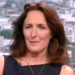 Fiona Shaw talks about Directing Mozart's 'The Marriage of Figaro'