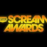 Joe Manganiello confirmed to attend Scream Awards
