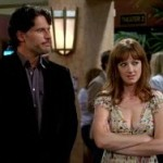 Video: Joe Manganiello on Two And A Half Men
