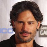Videos of Joe Manganiello at 2011 Scream Awards