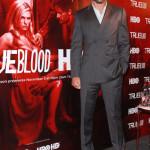 Joe Manganiello Promotes True Blood Season 4 in Hong Kong