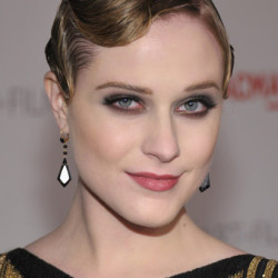 Evan Rachel Wood to Star in Musical Cabaret Show
