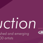 Carrie Preston to appear at the OUTAuction in NYC tomorrow