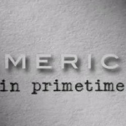 Alan Ball and Sue Naegle on America in Primetime