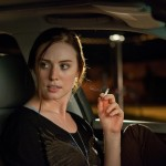First Look at Deborah Ann Woll's 'Catch .44′