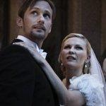 Alexander Skarsgård Signed for Melancholia Without Reading the Script