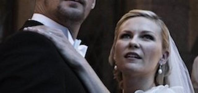 Melancholia Wins Best Film at Danish Film Critics Awards