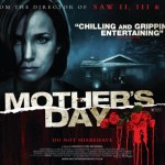 Deborah Ann Woll's Mother's Day to be released May 2012