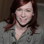 Carrie Preston – Sundance Inst. Filmmaker Orientation & Alumni Mixer