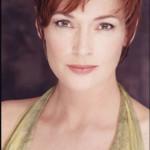 Is Carolyn Hennesy the New Texan Vampire?