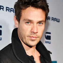 Kevin Alejandro is Cast in new CBS Drama
