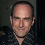 Christopher Meloni Joins Cast of 'They Come Together'