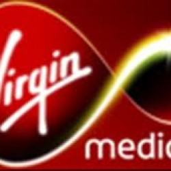 Joe Manganiello and Alexander Skarsgård Nominated for a Virgin Media TV Award