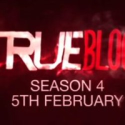 True Blood Season 4 Starts February 4 in the UK