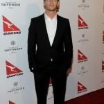 Ryan Kwanten: 'Jason is a Little Boy Who Becomes a Man in Season 5′