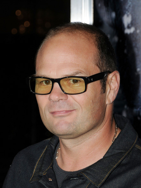 Chris Bauer Wallpapers