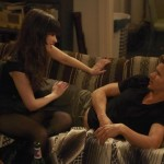 Photos of Ryan Kwanten's Appearance on 'New Girl'