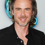 Sam Trammell to Attend True Blood 2: A Second Bite