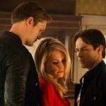 Is there still hope for Sookie and Eric on True Blood?