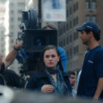 Interview with Anna Paquin about 'Margaret' Getting New Life