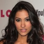 Janina Gavankar On Good Day LA and Interview About Shapeshifters