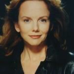 Linda Purl will play the part of Barbara Pelt in Season 5