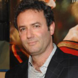 Michael Lehmann To Direct 'Cassandra French's Finishing School For Boys' Pilot