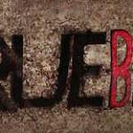 True Blood Season 5 Video Preview: 'Buried'