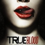 True Blood among IMDB's Most Popular TV Series