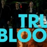 HBO Promotes New Shows and Still Teases True Blood