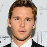 "First Trailer for ""Reach Me"" with Ryan Kwanten"